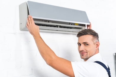 best Ductless Mini-Split