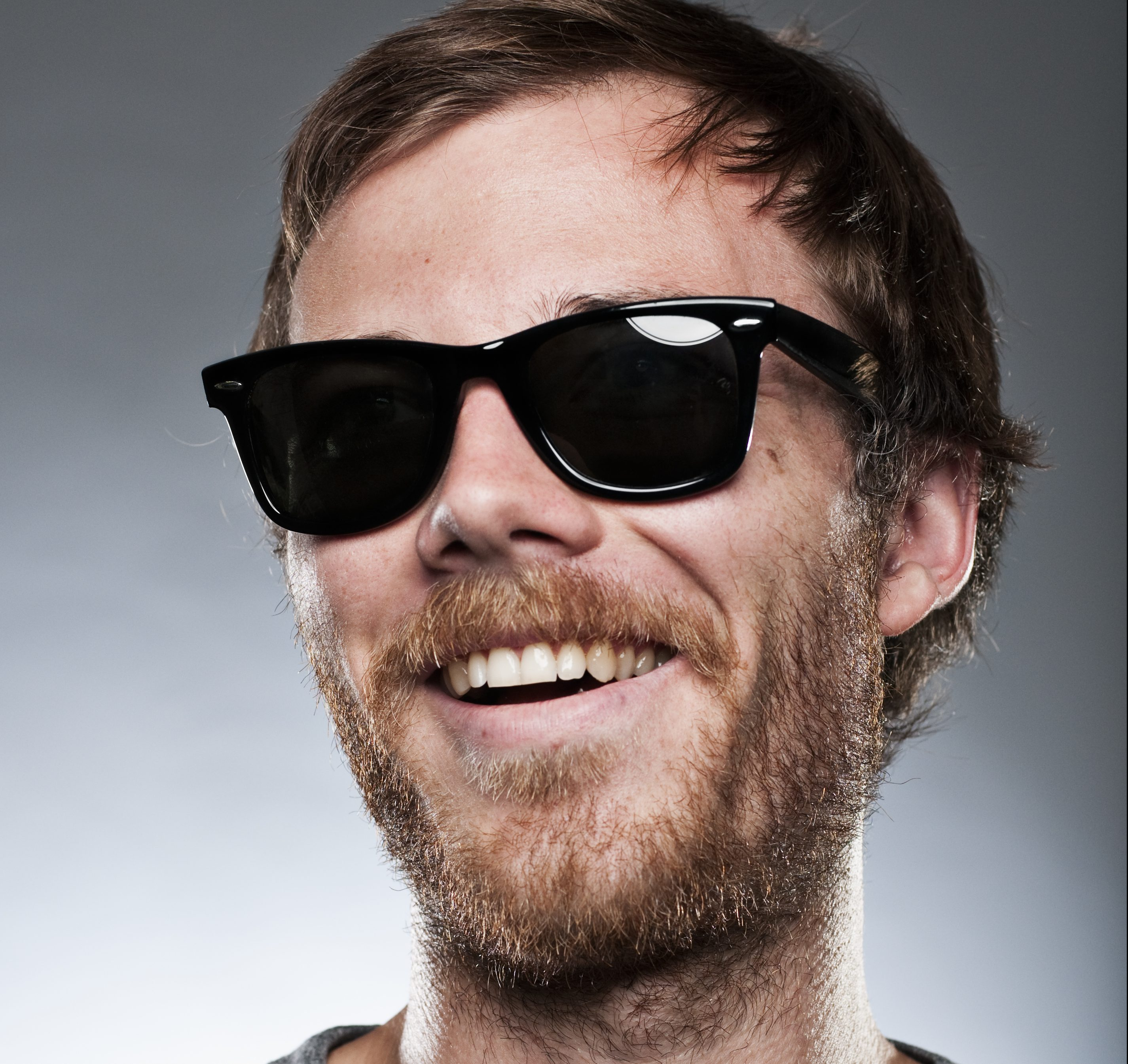The Best Men's Sunglasses Trending for Summer 2019 — SPY.com | SPY