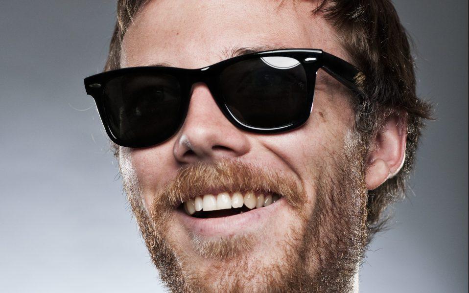 best mens sunglasses amazon