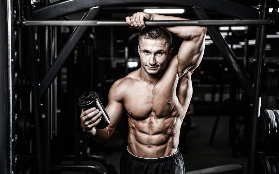 bcaa benefits best supplements