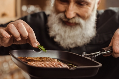 best gifts for dads who love to cook