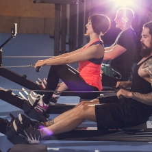Best Indoor Rowing Machines