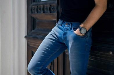Best Men's Skinny Jeans