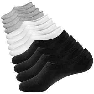 no show socks for men closemate