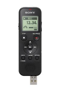 Sony Digital Voice Recorder