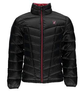 Spyder Pelmo Down Jacket
