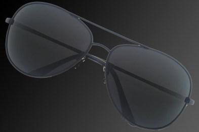 Stylle-Classic-Aviator-Sunglasses-BGR