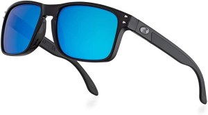 sunglasses bnus