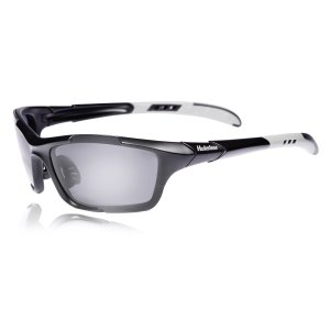 sunglasses for running hulislem