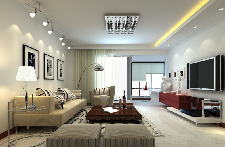 Sylvania Home Lighting Soft White LED