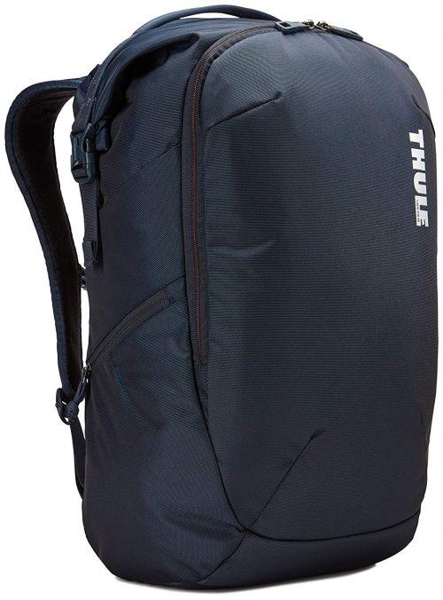 Thule modular backpack