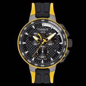 tissot men's pilot watch, best pilot watches