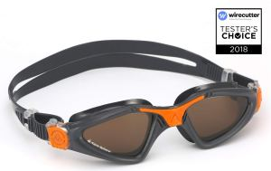 triathlon training goggles