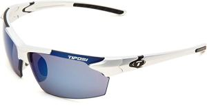 triathlon training sunglasses running