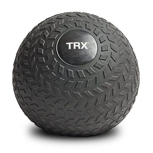 textured slam ball