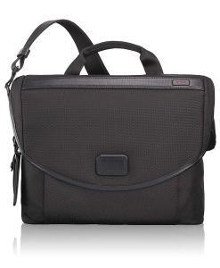 tumi laptop bag alpha slim