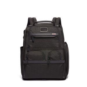 tumi laptop bag alpha backpack