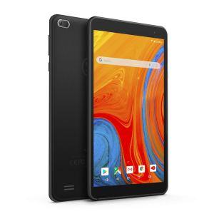Vankyo MatrixPad Tablet