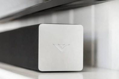 VIZIO-SB2920-C6-29-Inch-2.0-Channel-Sound-Bar-BGR