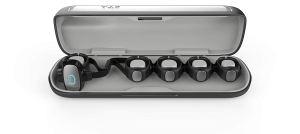 weirdest things on amazon wireless keyboard