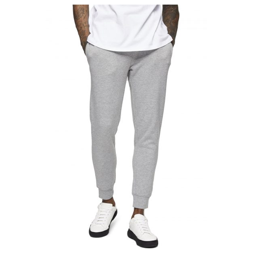 Topman Dry Handle Skinny Fit Jogger Pants