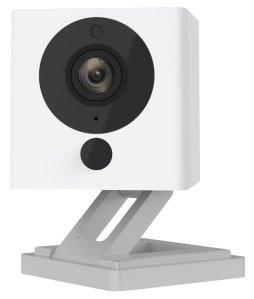 Wyze Cam Indoor Wireless Smart Home Camera