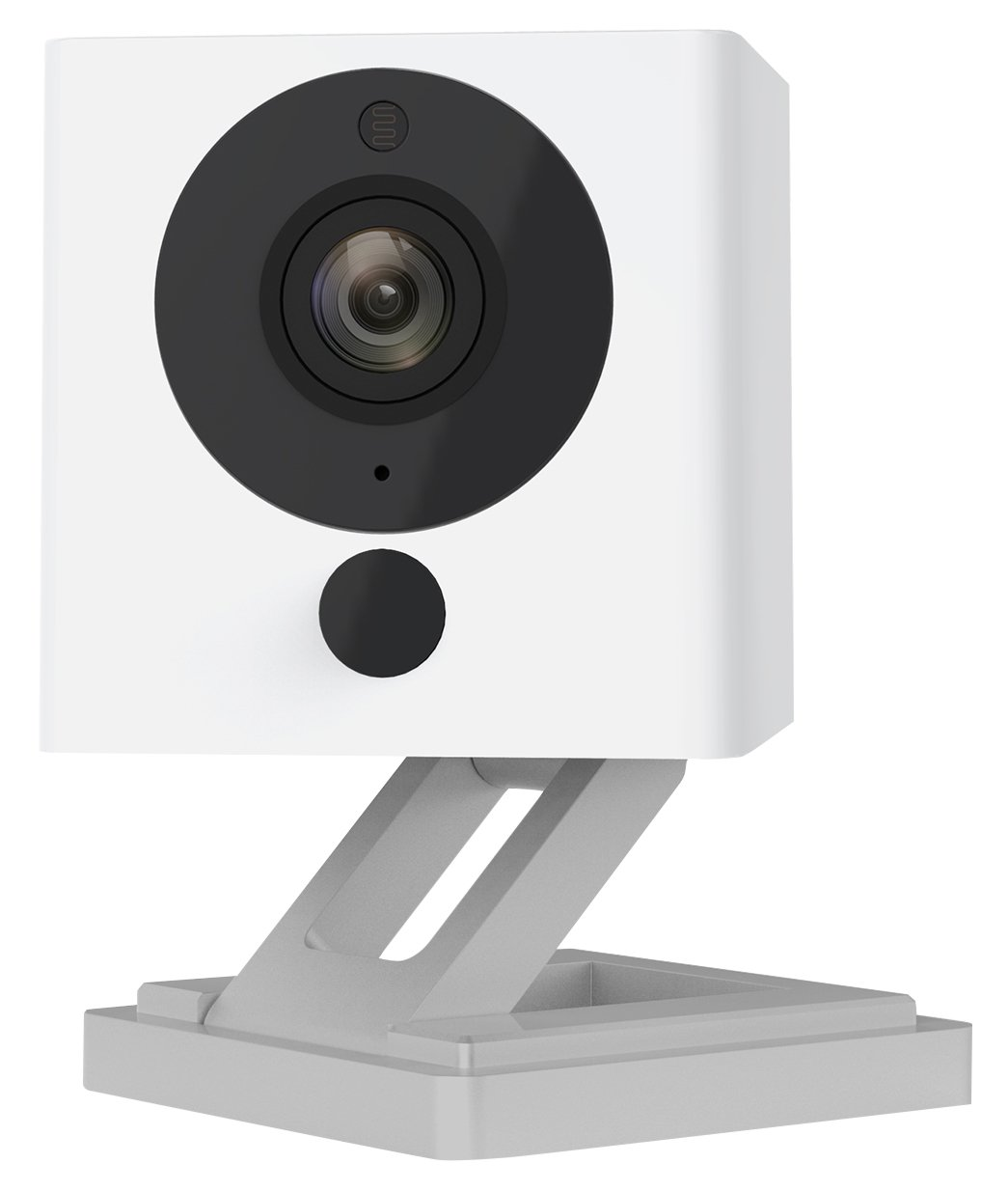 Wyze Security Camera