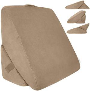 best wedge pillow xtra comfort