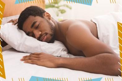 best pillows stomach sleepers