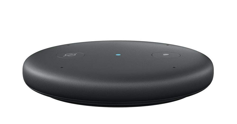 amazon echo input prime day deal