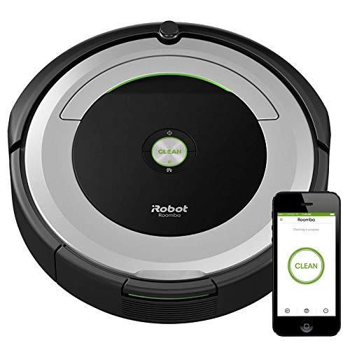 roomba vacuum deal