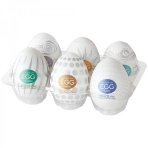 Masturbation Eggs Tenga - best sex toys for men