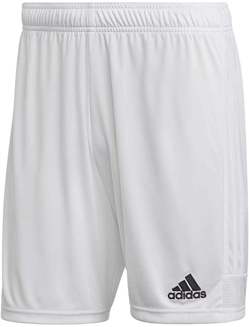 adidas Tastigo 19 Shorts