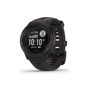 GPS Watch Garmin Waterproof