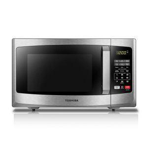 Microwave Oven Toshiba