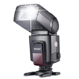 Camera Flash Neewer