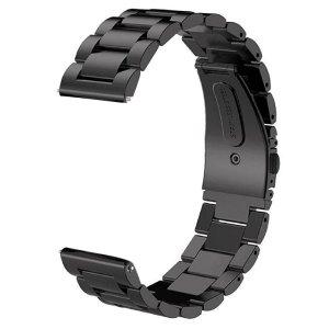Smart Watch Band V-Moro