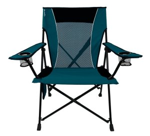 Camping Chair Kijaro