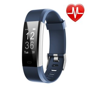 Heart Rate Monitor Letscom