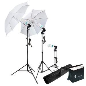 Photography Lighting Kit LimoStudio