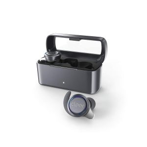 cleer_ally_wireless_earbuds
