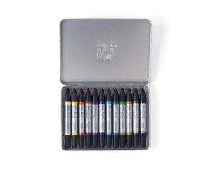 Water Colour Brush Winsor & Newton