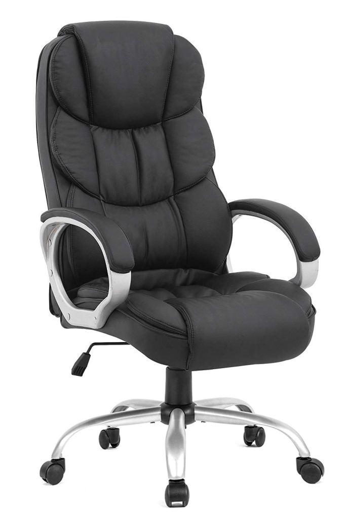 Office Chair BestOffice