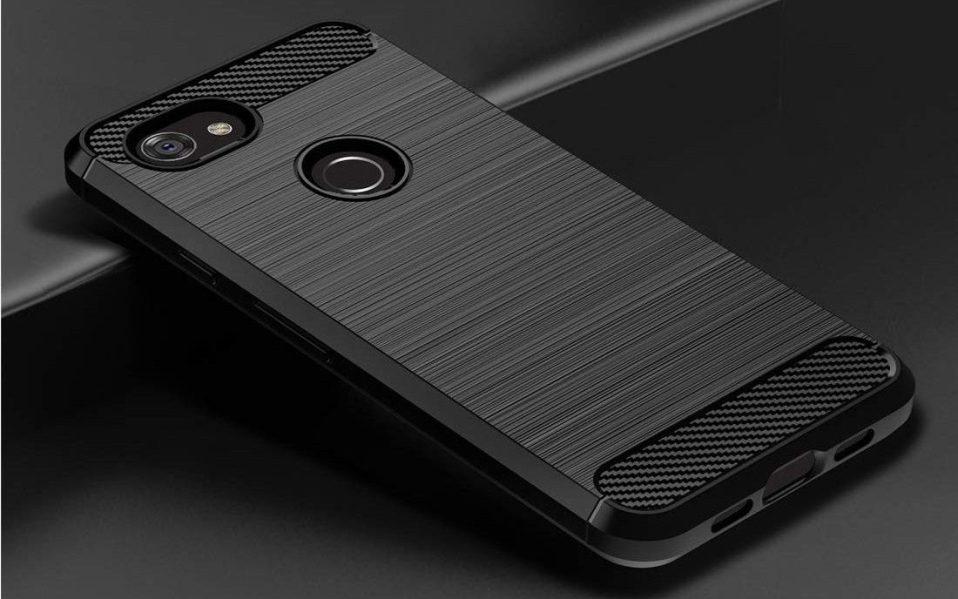 Pixel Phone Cases