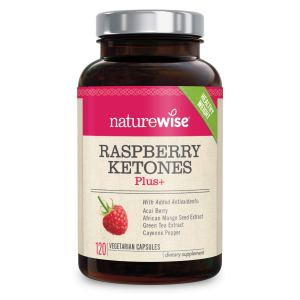 Weight loss pills raspberry men's