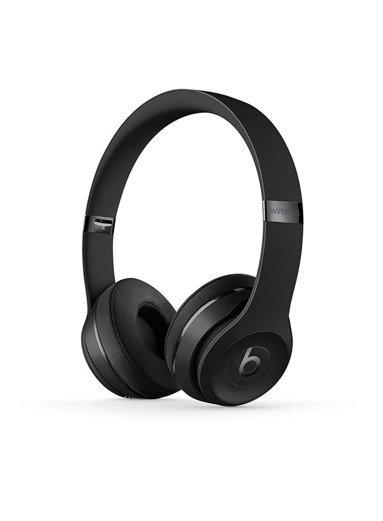 beats wireless headphones sale
