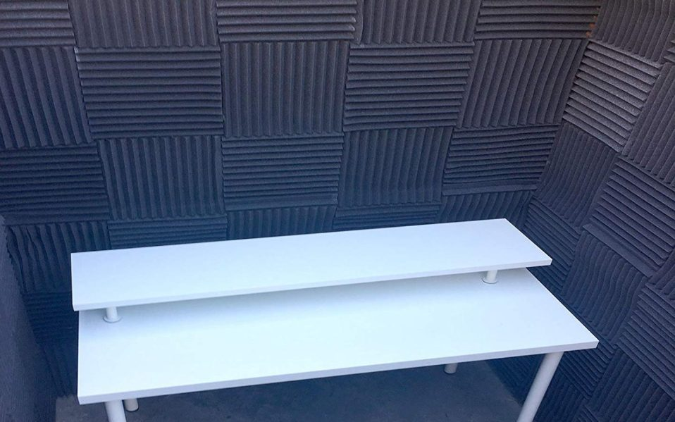 best soundproof panels