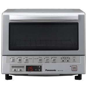 Toaster Oven Panasonic
