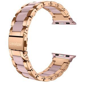 Smart Watch Band Wearlizer