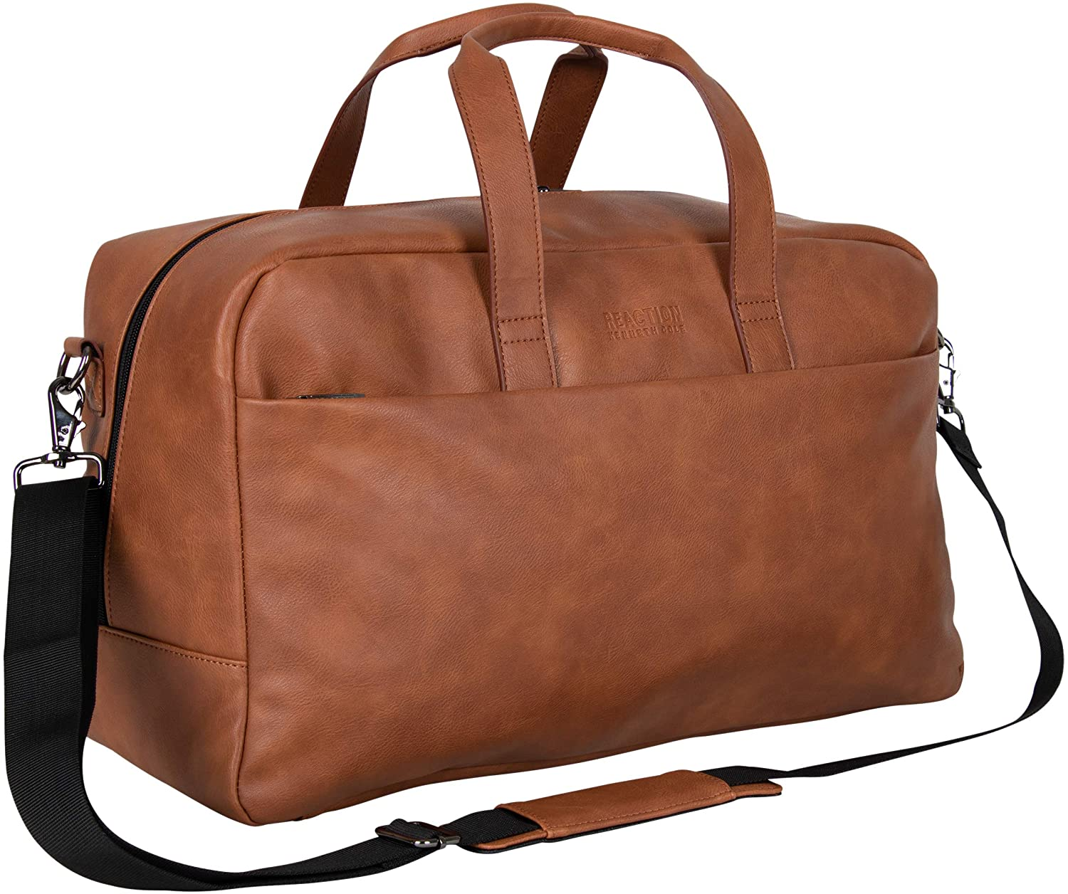 Kenneth Cole Weekender Bag